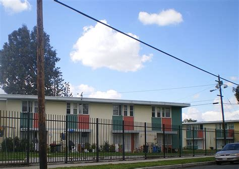 section 8 listing los angeles los angeles ca affordable and low income housing