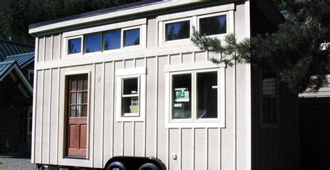 tiny house finder alsek tiny house 2 min tiny house finder buy sell
