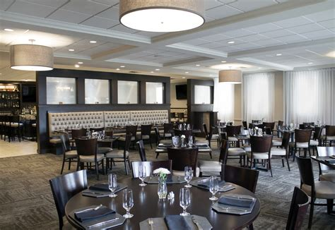 the palmer room the governors club premier country club in nashville tennessee palmer room dining