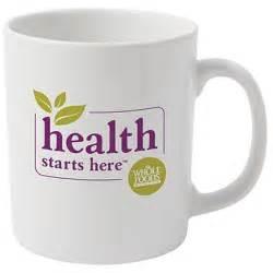 Ceramic Coffee Mugs cambridge promotional mugs personalised mugs and