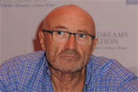 petition 183 jessica laney to stop the ask fm website phil collins 64 jets into london to promote new album