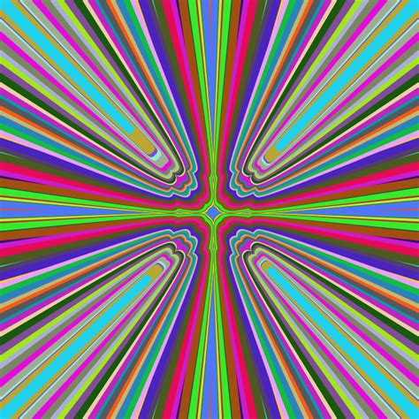 psychedelic backgrounds clipart psychedelic background