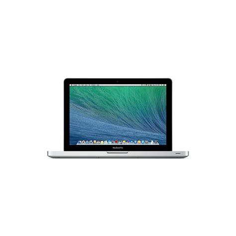 Macbook Pro I7 apple macbook pro 15inch intel i7 4gb 750gb hdd a1286