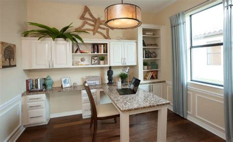 17 best images about lennar dens and or studies on