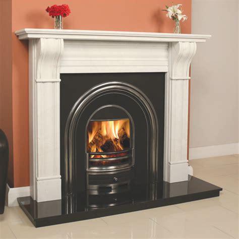 Electric Fireplaces Dublin by Gms Dublin Flames Fireplaces Banbridge Belfast