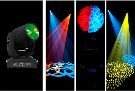 Types Of Stage Lighting Fixtures Live Dramatically Types Of Stage Lighting Fixtures