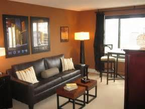 Color Ideas For Living Room by Good Paint Color Ideas For Small Living Room Small Room