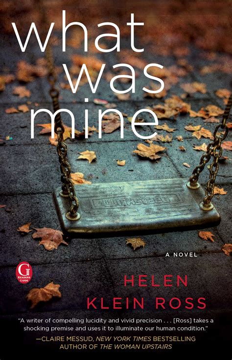 be mine books what was mine book by helen klein ross official