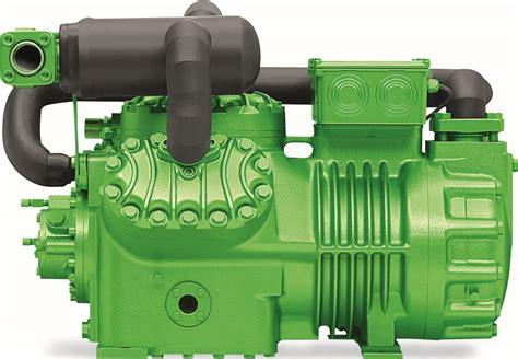 Bitzer Compressor 4fc 3 2 Shut Valve 12 bitzer modifies its two stage reciprocating compressors for r448a and r449a refrigerants news
