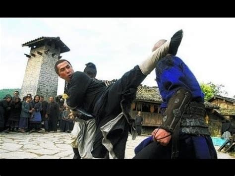 film fantasy kung fu chinese kung fu action movies 2016 best action fantasy