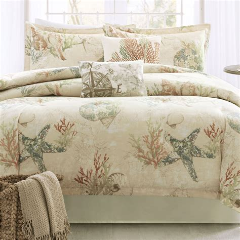 cottage comforters beach cottage bedding sets agsaustin org