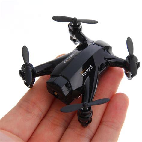 best mini drone mini drone noir twees