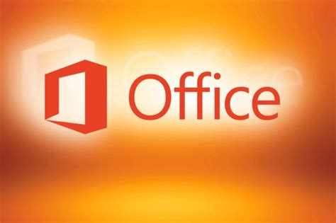 Office Logo Review In Office 2016 For Windows Collaboration Takes