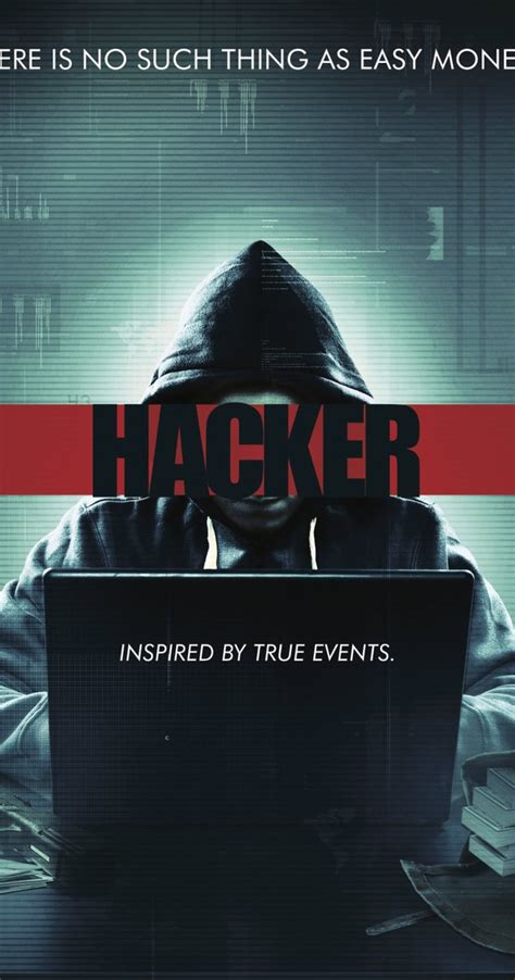 hacker online film hacker 2016 imdb