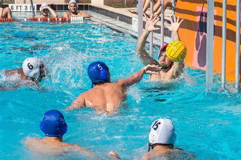 high school boys water polo ghs vs colonial high school ghs vs winter park high