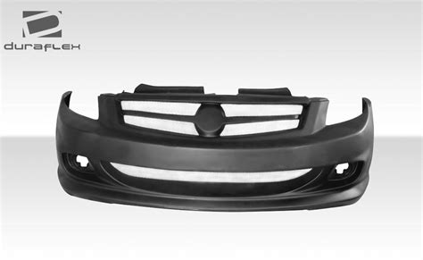nissan altima sport 2007 nissan altima front bumpers 2007 up nissan altima 2dr i