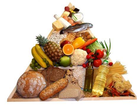 proteine alimentazione alimentazione corretta vitamine proteine e sali minerali