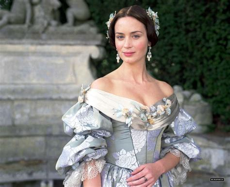 queen victoria film clips perknitious design inspiration the young victoria