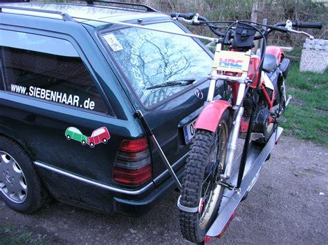 Trial Motorrad Hecktr Ger by Hecktr 228 Ger Aus Technical Support Trialforum
