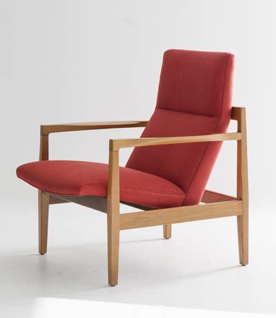 jens risom chair pucci ralph pucci international furniture jens risom