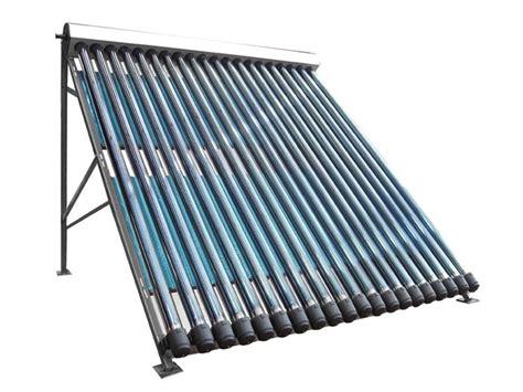 lade da giardino a energia solare prezzi pannello solare termico prezzo solare prezzi pannelli