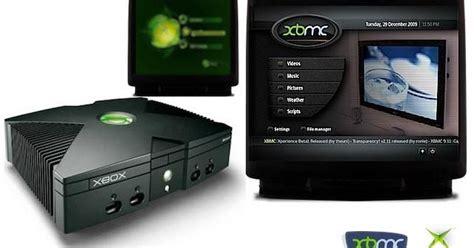 Longdress Gamis Bp 1 Original Momoty original xbox softmod kit soft mod vs stock original xbox