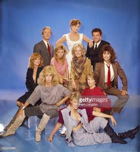 Of Knots Landing Kevin Dobson Stock Photos And Pictures Getty Images