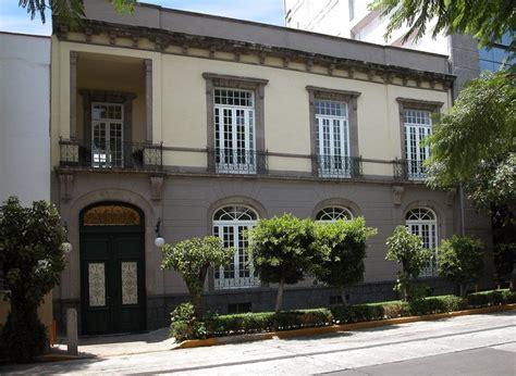 academia mexicana de la lengua academia mexicana de la lengua asociaci 243 n de academias