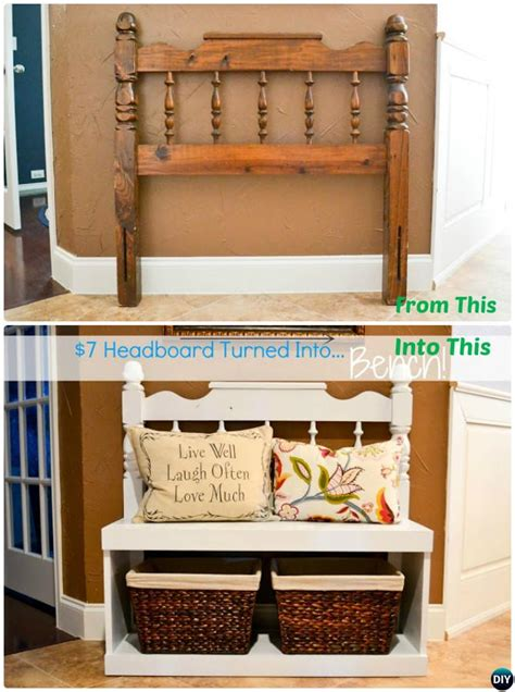 diy entrance bench 20 best entryway bench diy ideas projects picture
