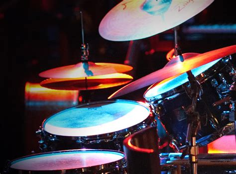 drum kit tutorial learn to think like a drummer with drumming explained by