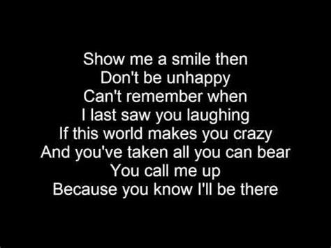 t colors lyrics true colours lyrics tom odell