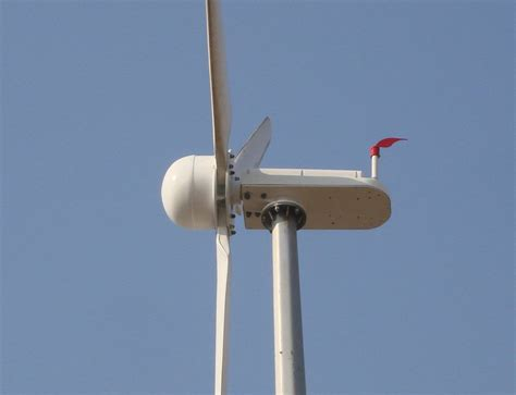 buy how to build a 3kw wind generator