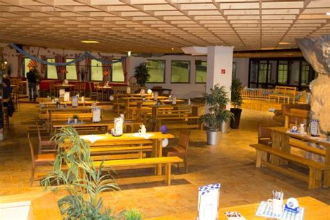 snow dome bispingen restaurant bewertungen