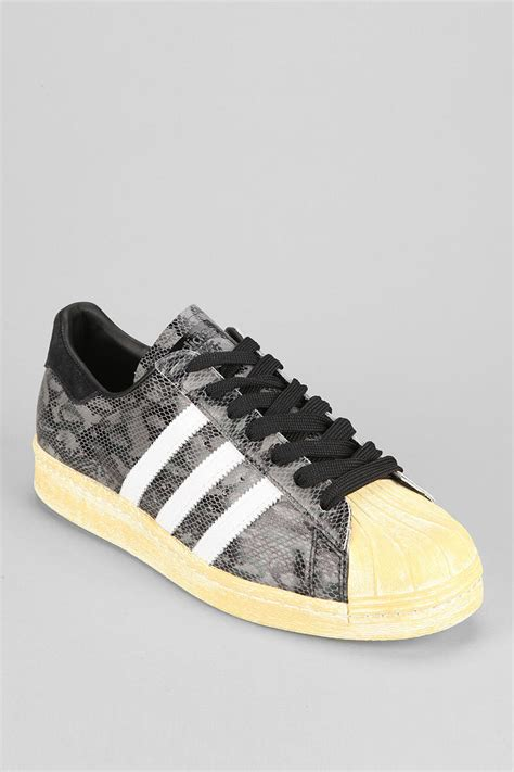 adidas superstar shoes outfitters aoriginal co uk