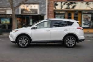 Toyota Findlay 2017 Toyota Rav4 For Sale In Findlay Ohio Gt Gt 161271844