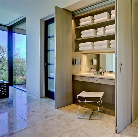 bathroom and closet designs the best approaches to spring clean organize your linen