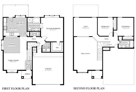 us home floor plans us homes floor plans 28 images home floor plans home
