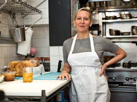 gabrielle hamilton twitter we chat with chef gabrielle hamilton of prune serious eats