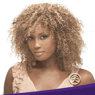 jerry curl weave hairstyles outre premium 100 human hair jerry curl weaving 8 quot 10 quot 12 quot