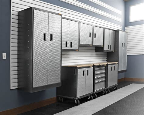 garage cabinets for sale garage wall cabinets cheap 100 wall mounted garage