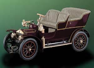 Rolls Royce 10 Hp Rolls Royce 10 Hp