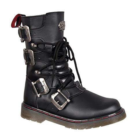 demonia swing 101 demonia boots 28 images demonia ridley platform boots