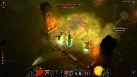 diablo 3 guide akt 3 bilder screenshots