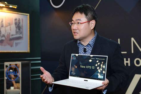 Laptop Dell Di Malaysia laptop dell xps 13 pecah rekod skrin bingkai ternipis soyacincau