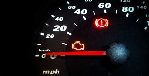 common check engine light problems common check engine light problems bing images