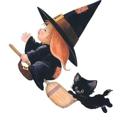 imagenes halloween bonitas halloween im 225 genes gifs