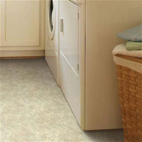 100 mannington flooring distributors canada 15