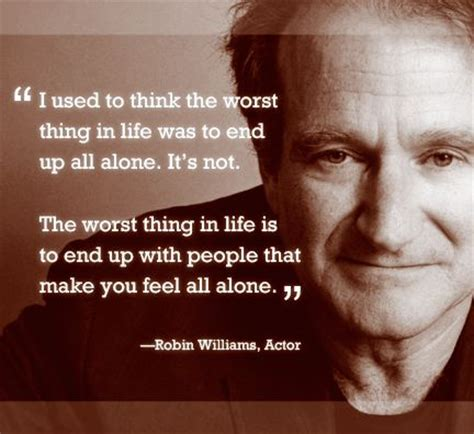acting in la how to become a working actor in books best 25 robin williams quotes ideas on robin