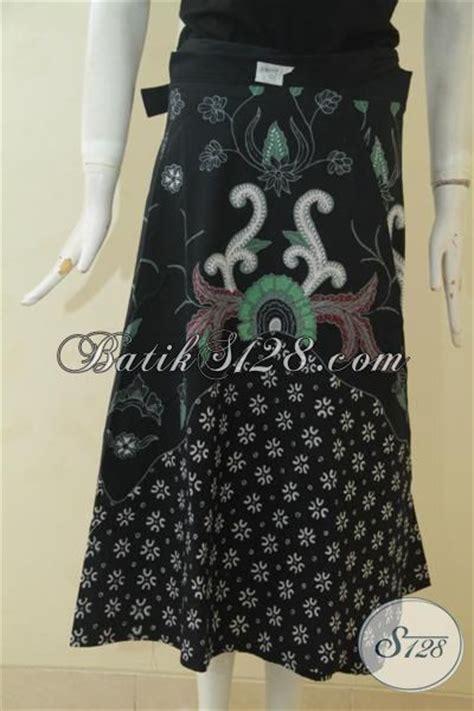 Rok Lilit Songket Keren rok batik lilit istimewa proses tulis kombinasi dua motif pakaian batik keren kwalitas premium