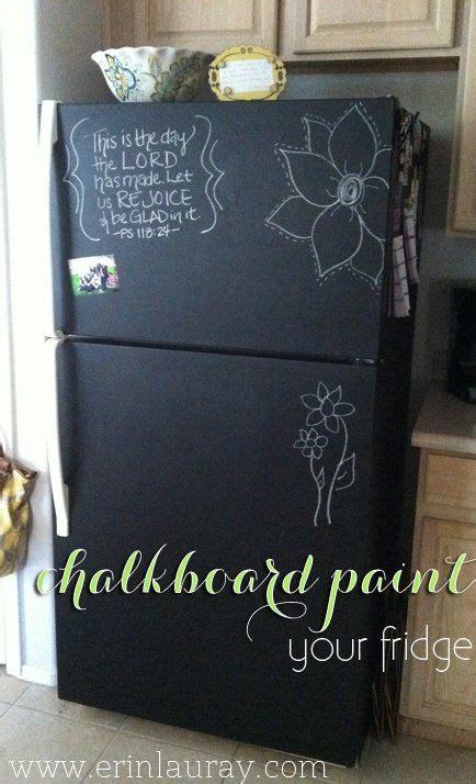 chalkboard paint di indonesia 17 migliori idee su vernice lavagna su